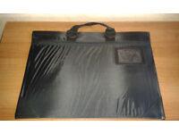 A3 Portable Folder