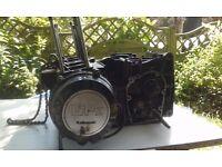Kawasaki 750 bottom end
