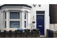 1 Bedroom Flat To Let in Watford