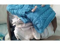 Baby boy clothing bundle 6-9 months
