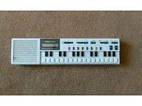 Casio VL tone (VL-1)
