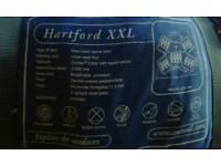 Hartford xxlrg family tent