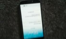 Samsung s4 good condition