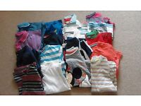 Boys Clothes Bundle , age 5-6