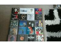 80s 90s cds 23 in all