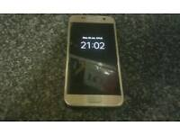 Samsung s7 mint