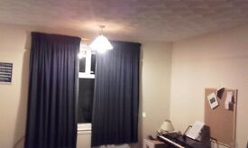 Double room to rent in Horfield - ALL BILLS INC.