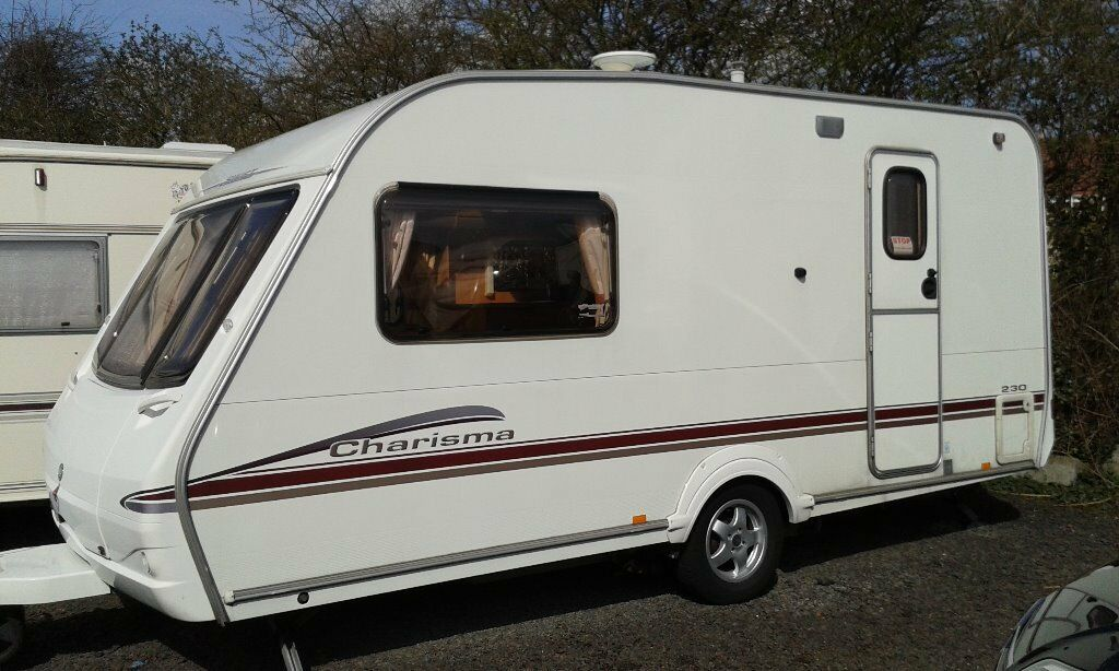 Awesome CHEAP STATIC CARAVAN FOR SALE AT CRIMDON DENE SEA VIEW PITCHES READY