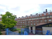Angel/Islington N1. *AVAIL NOW* Spacious & Modern 1 Bed Furnished Flat close to Station & Amenities