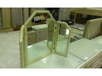 Small mirror - tcl 14154
