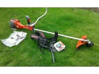 Efco DS 4300T Strimmer