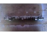 For sale vw mk2 golf gti pb engine code camshaft 1.8 8 valve 1990