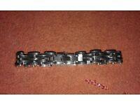 new mens bracelet