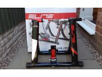 Volare Elite turbo trainer