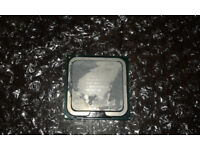 Intel Pentium Dual-Core E2180 processor, 2.0 GHz, 1M L2 Cache, 800MHz
