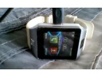 Android smart watch any network