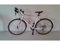 Giant Defy 3 Bicycle, M/L (Medium/Large), RRP £699, Excellent Condition