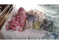 Kids clothes 6 to 9 months