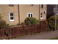 Two bedroom property in Aviemore (Cairngorms National Park) for Sale