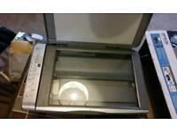 Epson Printer for repair or parts