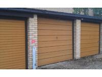 Garage, Lockup, Parking, Domestic Storage, Park Hill , East Croydon, Parkhill, Addiscombe