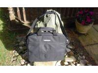 Laptop Carrying Bag
