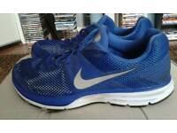 Nike Trainers pegasus 29