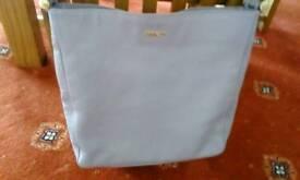 e9a2b0379e Handbags
