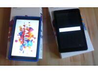 x2 tablets