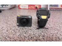Auction cam 4G