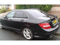 Mercedes bargain