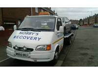 Cars vans wanted best scrap price payed