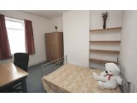 3 x Dbl Bed @ £75pppw & 1 x Single Bed @ £65pw – Available Jul 21 – Jun 22 (33sg)