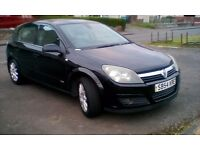 Astra 54 new shape parts spares or repaires