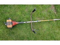 Stihl Hedgetrimer / strimmer engine. Spares or repairs