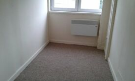 3 Bedroom (first Floor) Flat to rent in Excellent Condition throughout @ £120 per week