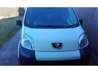 Poegoet bipper s for sale fantastic condition used as a car low miles just servised .