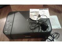 Canon printer for sale-great condition