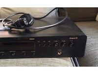 Marantz CD6000 OSE CD player VGC