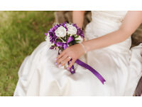 Wedding Photography, photographer duo, £250 limited offer, Somerset, Devon, Cornwall.