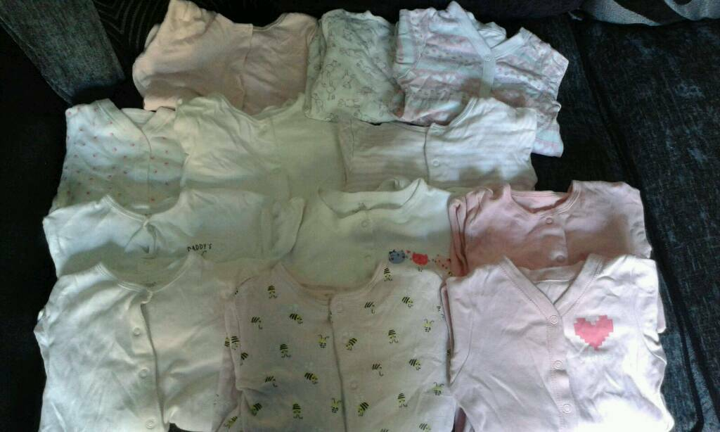 9-12 months baby grows