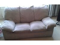 Free Comfortable 2-seater sofas