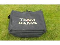 Team Daiwa Keep net & stink bag