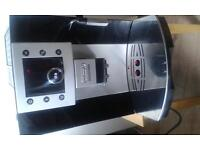 delonghi esam5400 bean to cup coffee machine