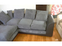 this sofa is now sold