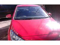 Hyundai i20 for sale.