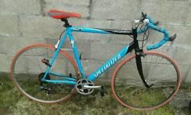 Racer bike specialize Allez
