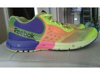 REEBOK SMOOTH FUSE TRAINERS