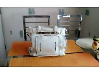 Michael cors quality leather handbag