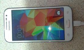 Samsung galaxy core lte prime